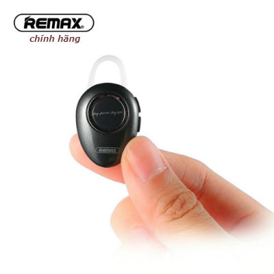 Tai nghe Bluetooth Remax RB-T22